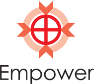 FLI Header Empower