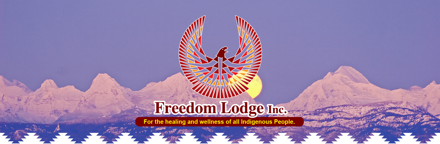 Freedom Lodge